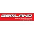 Tok, Motomo aluminium hátlap, szilikon kerettel, Huawei P8, rose gold, prémium minőség