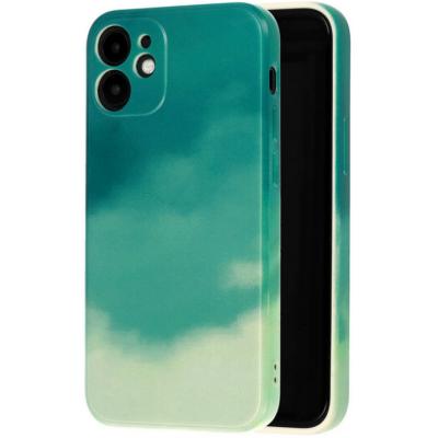 """Tok, Pop, szilikon hátlapvédő, Apple Iphone 12 (6,1""""), minta 5"""