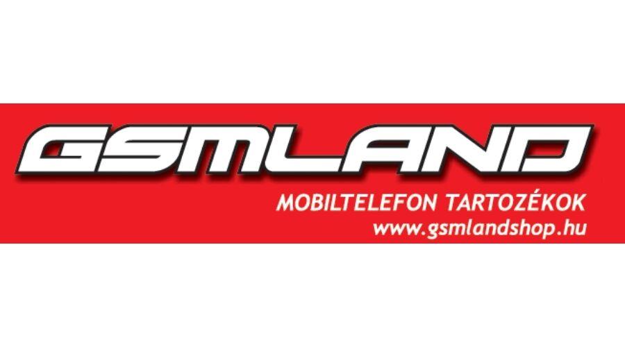 57b914dcc4ad Tok, Motomo aluminium hátlap, szilikon kerettel, Apple iPhone 5 / 5S / SE  Katt rá a felnagyításhoz